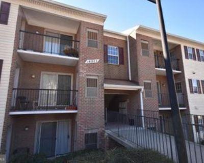 14905 Rydell Rd, Centreville, VA 20121 1 Bedroom Condo