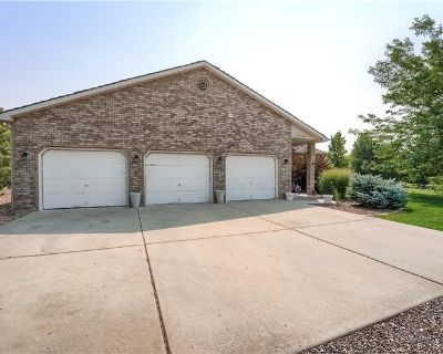 Single Family Home for sale in Loveland, CO (MLS# 3597383) By Signature Realty
