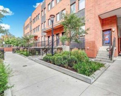 871 Wilson Avenue, Toronto, ON M3K 1E6 2 Bedroom Apartment