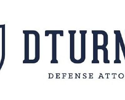 D Turner Legal, LLC