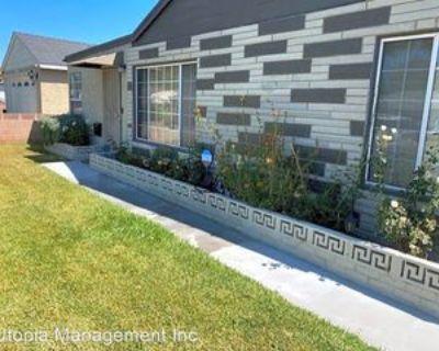 11736 Benfield Ave, Norwalk, CA 90650 Studio