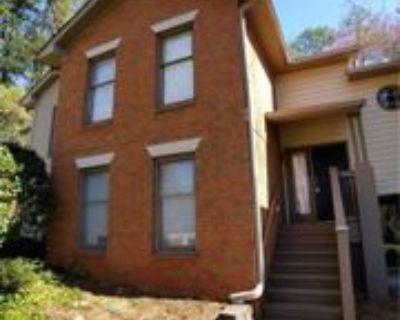 102 Garden Ct, Sandy Springs, GA 30328 3 Bedroom Condo