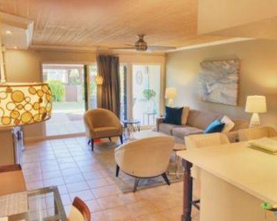1655 E Palm Canyon Dr, Palm Springs, CA 92264 1 Bedroom Condo