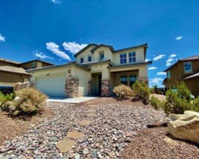 7848 Enchanted Path Dr, El Paso, TX 79911 5 Bedroom Apartment