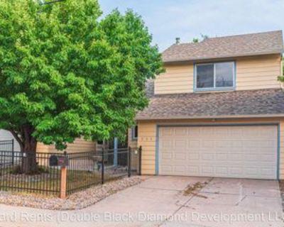 806 W Peakview Ave, Littleton, CO 80120 3 Bedroom House