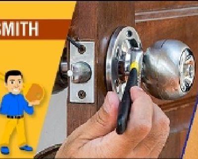 Key Locksmith Service in San Jose, California