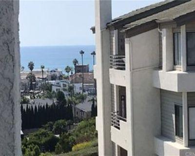 210 LILLE LANE 316, Newport Beach, CA 92663 1 Bedroom Condo