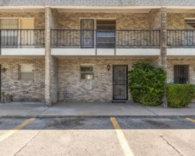6700 Escondido Dr #F8, El Paso, TX 79912 2 Bedroom Apartment