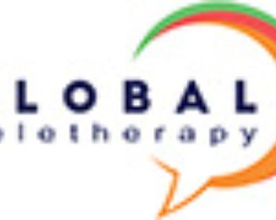 Counseling School Psychologist - 100% Online!