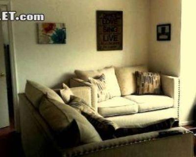 $500 1 apartment in Oklahoma City