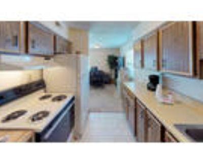 Bayview Terrace Apartments - Wait List Unit