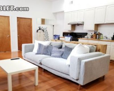 Two Bedroom In Center City