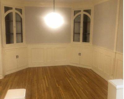 (ID#:1394125) Beautiful Spacious 3 Bedroom Apartment