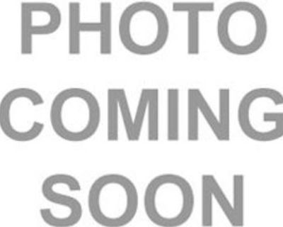 1111 E Hyde Park Blvd, Inglewood, CA 90302 1 Bedroom Apartment