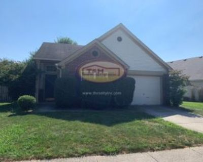 5022 Aspen Crest Ln, Indianapolis, IN 46254 2 Bedroom House