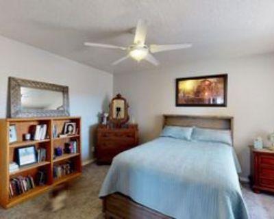12800 Comanche Rd Ne, Albuquerque, NM 87111 2 Bedroom Condo
