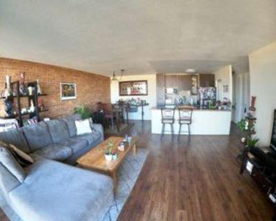 955 Eudora St #1405, Denver, CO 80220 1 Bedroom Apartment