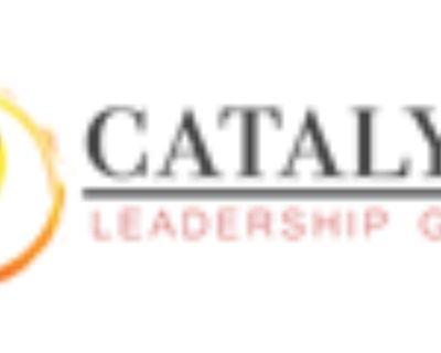 Entry Level Leadership Rep- Sales