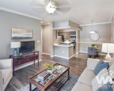 Louis Henna Blvd. and Double Creek Dr. 78664, Round Rock, TX 78664 2 Bedroom Apartment