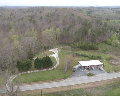6 Acres for Sale in Gainesville, GA