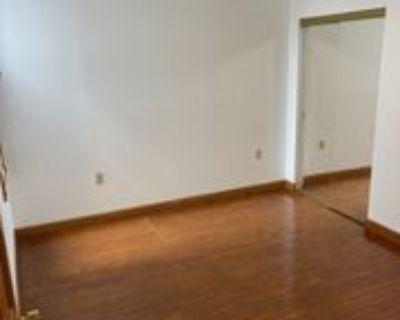 1626 6th St Nw #1, Washington, DC 20001 3 Bedroom Apartment