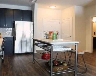 Morristown room available!!
