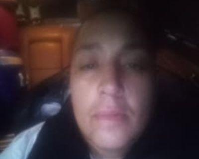Genevieve, 44 years, Female - Looking in: Whittier East Los Angeles, Los Angeles Los Angeles County CA