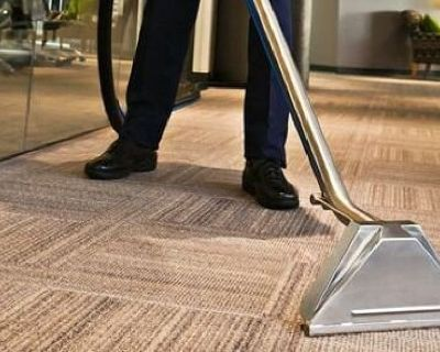 Noblesville Carpet Cleaning