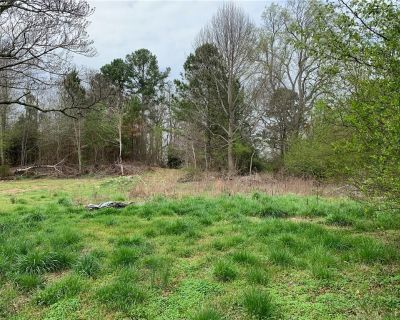 2.24 Acres for Sale in Flowery Branch, GA
