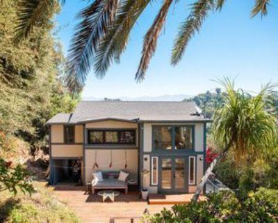 2305 Effie St, Los Angeles, CA 90026 1 Bedroom Apartment