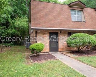 298 Kimberly Way Sw, Marietta, GA 30064 2 Bedroom Apartment