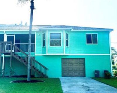 3625 Riviera Cir, Bonita Springs, FL 34134 2 Bedroom Apartment