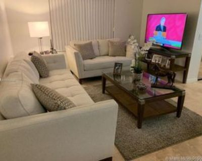15077 Sw 103rd Ter #8110, Miami, FL 33196 1 Bedroom Condo