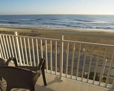Ocean Sands Resort July 4th Getaway Free Bike & Beach Chair Use - Northeast Virginia Beach