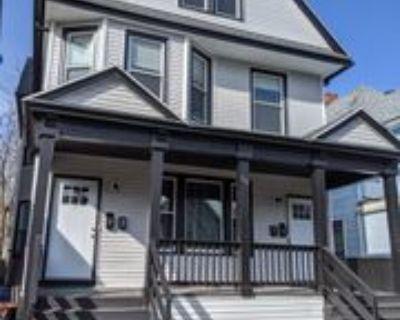 112 19th St #4, Buffalo, NY 14213 1 Bedroom Apartment