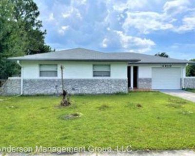 4310 Chateau Rd, Orlando, FL 32808 3 Bedroom House