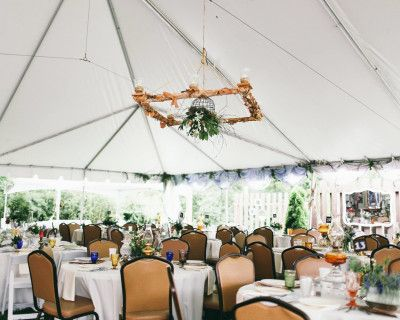 Reclaimed Historic Venue, Pewee Valley, KY