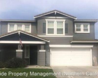 5834 Saxon Way, Riverbank, CA 95367 4 Bedroom House