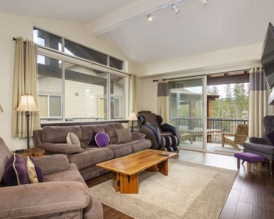 Luxurious 3 Bedroom in the Heart of Downtown Winter Park - pet Friendly! - Winter Park