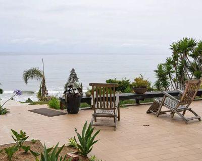 Gorgeous 2 Story Paradise in Malibu - Ventura County