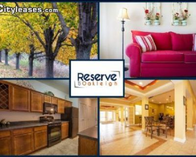One Bedroom In Other Davidson County