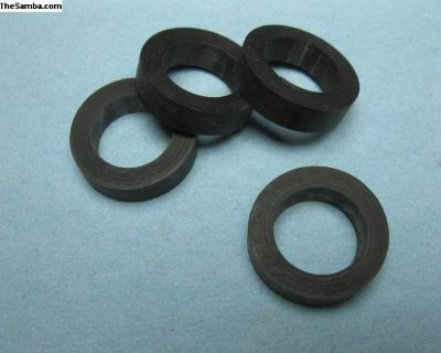 311133263 larger fuel injector seal for many model