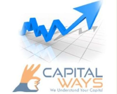 Recover Your Loss Money By Share Market