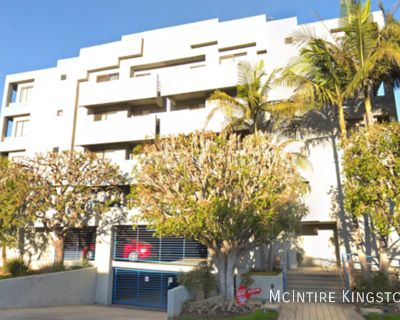 REMODELED WEST LA UNITS! Updated Kitchen, New Appliances, Gated Parking, Laundry Onsite, Great Location!