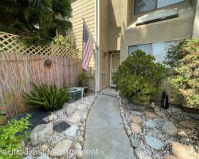 5443 Twin Lakes Dr, Cypress, CA 90630 2 Bedroom House