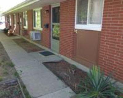 202 Kenbrook Drive - 3 #3, Vandalia, OH 45377 2 Bedroom Apartment