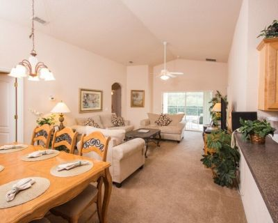 House or rented by room - Silver Creek