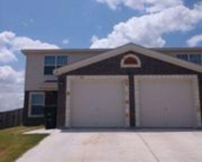 4711 Waterproof, Killeen, TX 76549 4 Bedroom Apartment
