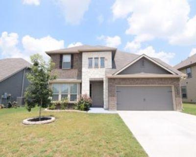 4705 Prewitt Ranch Rd, Killeen, TX 76549 4 Bedroom House