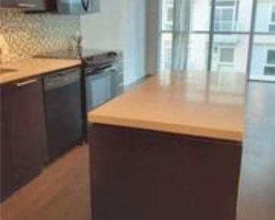 21 Nelson St #513, Toronto, ON M5V 1T8 2 Bedroom Apartment